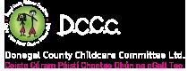 DCCC-logo-219x80